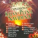 Explosion De Salsa Y Plena Navidena thumbnail