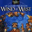 Wind Of The West thumbnail