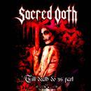 Till Death Do Us Part (Live) (Explicit) thumbnail