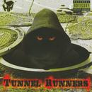 Tunnel Runners (Explicit) thumbnail
