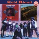 Cold Blood / Sisyphus thumbnail