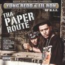Tha Paper Route (Explicit) thumbnail