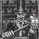 Magic Elixir thumbnail