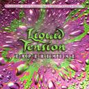 Liquid Tension Experiment thumbnail