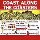 Coast Along With The Coasters thumbnail