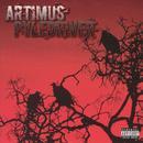 Artimus Pyledriver (Explicit) thumbnail