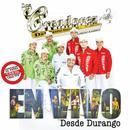 En Vivo Desde Durango thumbnail
