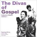 The Divas Of Gospel thumbnail