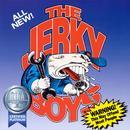 The Jerky Boys (Explicit) thumbnail