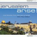 Jerusalem Arise! thumbnail