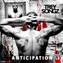 Anticipation (Explicit) thumbnail
