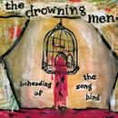 Beheading Of The Songbird thumbnail