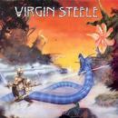 Virgin Steele I thumbnail