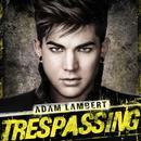 Trespassing (Deluxe Edition) thumbnail