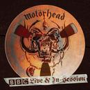 BBC Live & In-Session thumbnail