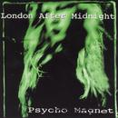 Psycho Magnet thumbnail
