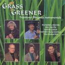 The Grass Is Greener thumbnail