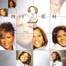 Rizen 2 thumbnail