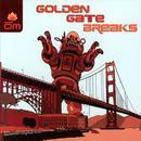 Golden Gate Breaks thumbnail