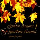 Golden Autumn 1 thumbnail