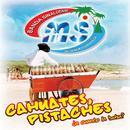 Cahuates, Pistaches thumbnail