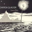 Carbon Glacier thumbnail