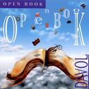 Open Book thumbnail