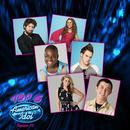 American Idol Top 6 Season 10 thumbnail