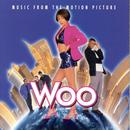 Woo (Soundtrack) thumbnail
