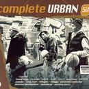 Complete Urban (Explicit) thumbnail