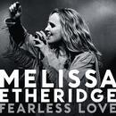 Fearless Love thumbnail