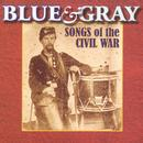 Blue And Gray: Songs Of The Civil War thumbnail