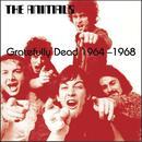 Gratefully Dead 1964-1968 thumbnail