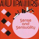 Sense And Sensuality (Remastered) thumbnail