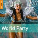 The Rough Guide To World Party thumbnail