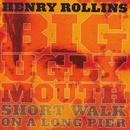 Big Ugly Mouth / Short Walk On A Long Pier thumbnail