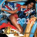 Ragga Ragga Ragga! 2012 thumbnail