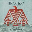 La Candelaria thumbnail