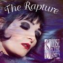 The Rapture thumbnail