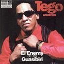 El Enemy De Los Guasibiri (Explicit) thumbnail