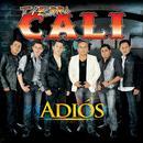 Adios (Radio Single) thumbnail