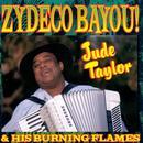 Zydeco Bayou! thumbnail