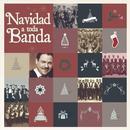Navidad A Toda Banda thumbnail