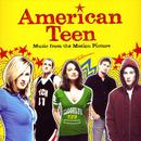 American Teen: Music From The Motion Picture thumbnail