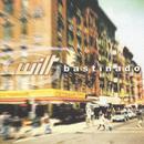 Bastinado thumbnail