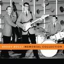 Memorial Collection thumbnail