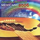 Arcoiris Musical Mexicano 2006 thumbnail