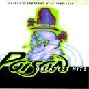 Poison's Greatest Hits 1986-1996 thumbnail