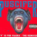 """V"" Is For Viagra: The Vagina Remixes (Explicit) thumbnail"