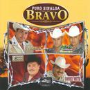 Puro Sinaloa Bravo thumbnail